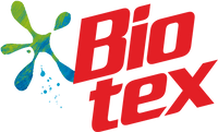Bio-tex logo